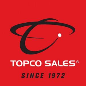 TopcoLogo_2015