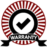 calexotics warranty