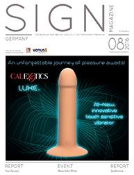 sign-de-08-2016-cover