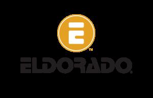 eldorado-logo_stacked_goldblackcymk