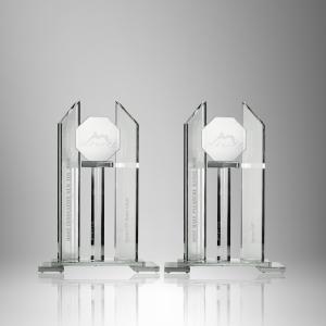 sign-awards16_rocks_off_high-res