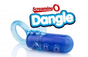 dangle_pr