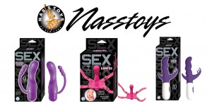 nasstoys_sex_collection_new