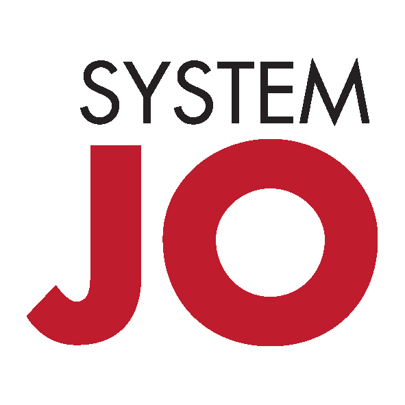 System Jo Logo