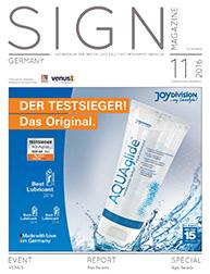 sign-de-11-2016-cover