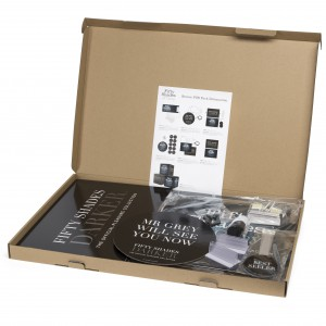 68163-box_open-pos_fsog_bronze_store_pack