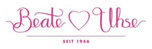 beate-uhse-seit-1946-logo