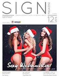 sign-de-12-2016-cover