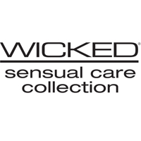 wicked-sensual-care_logo