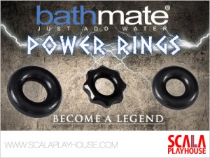 wk48_pb_sign_bathmate_400x300