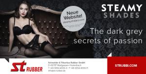170112_online-steamyshades-web