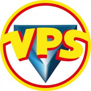 vpsfilm_logo_vector