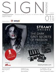 sign-de-01-2017-cover