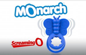 PR-Monarch