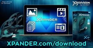 Xpander_Downloadbereich