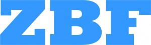 logo zbf new