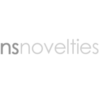 nsnovelties_logo