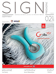 sign-de-02-2017-cover-big