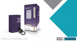 EDC_Vending_Machines