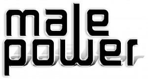 logo_malepower