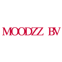Moodzz BV