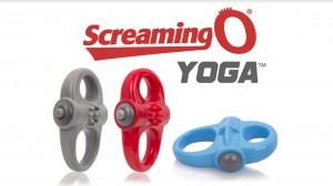 PR-yoga