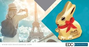 EDC-goldenbunny-online