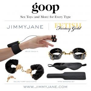 Goop-JJ+FFG.jpg