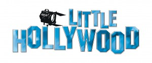 Little Hollywood Logo