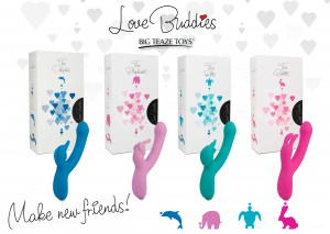 Lovebuddies_21x15cm