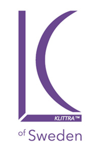 klittra_of sweden logo