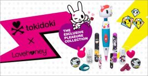 lh-tokidoki-brand-page-720x360