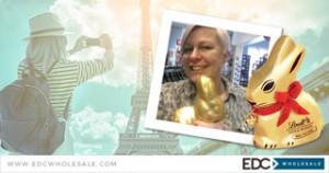 EAN-goldenbunny-winnaar
