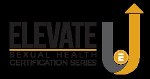 ELEVATE_U_logo