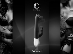 LUNA008a - - _24