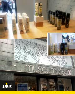 MuseumOfSex-NewYork