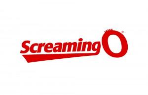 PR_Screamingo Logo