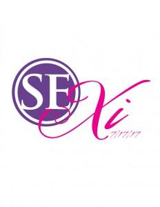 SE Xi logo
