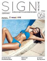 sign-de-06-2017-cover