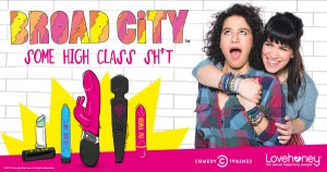 Broad-City-(WEB)