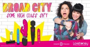 Broad-City-(WEB)