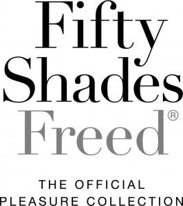 Fifty-Shades-Freed-Logo
