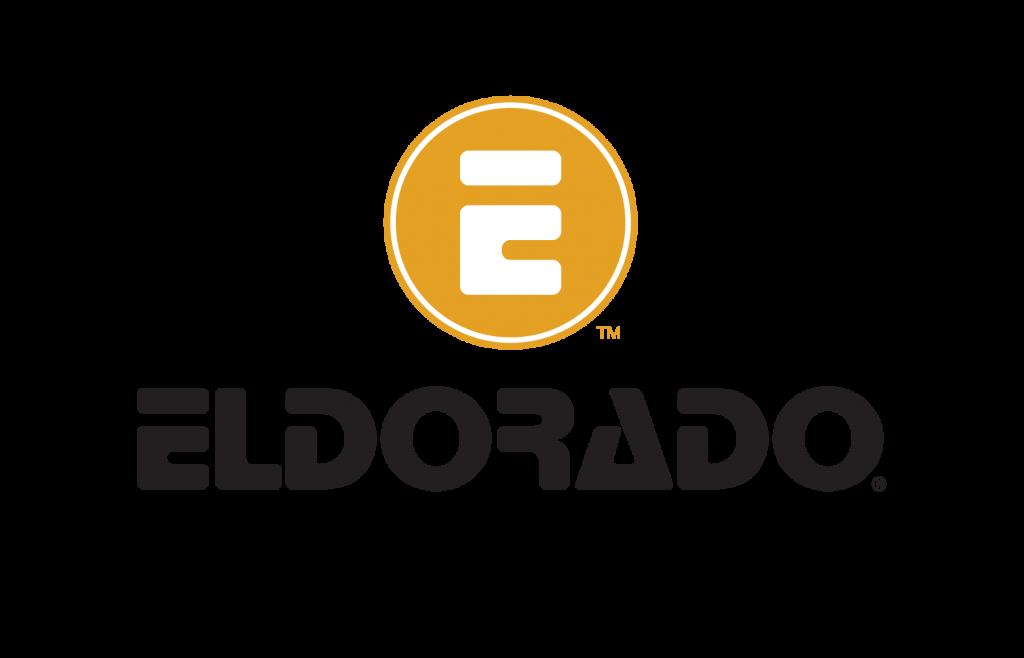 Eldorado released new lesson in Elevate U Series