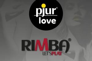 pm-rimba