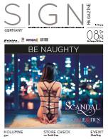 sign-de-08-2017-cover