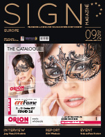 sign-eu-09-cover-small