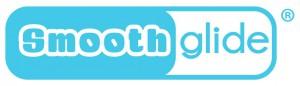Smoothglide Logo