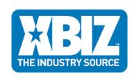 Xbiz_logo_TN