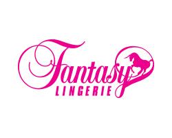fantasy-lingerie