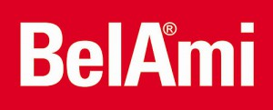 logo_bel_ami